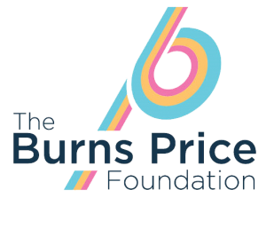 burns price foundation