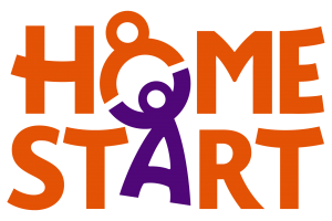 homestart uk logo