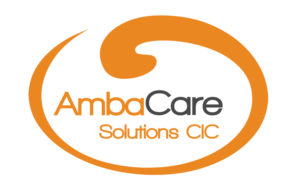 ambacare solutions